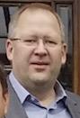 Christian Leschke