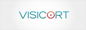 visicort_logo